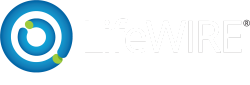 LifeWIRE Demo Site